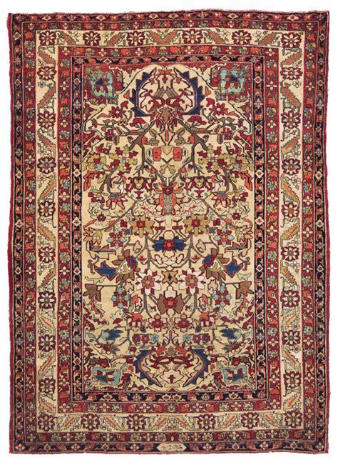 come riconoscere un tappeto persiano originale tappeto persiano raver antico per collezionisti morandi