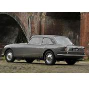 1960 Bristol 406 Zagato Sports Saloon  Specifications