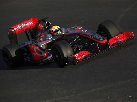 Mclaren F1 2009 by Images For Gt Mclaren 2009 Vodafone Mclaren F1