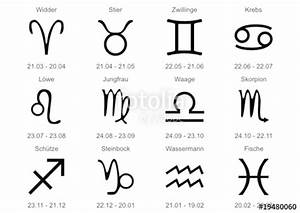 Sternzeichen Widder Symbol : sternzeichen stockfotos und lizenzfreie vektoren auf bild 19480060 ~ Orissabook.com Haus und Dekorationen