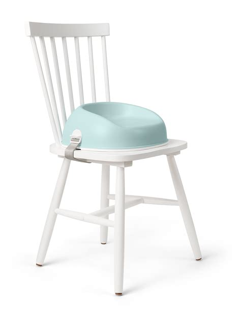 booster seat for kitchen table booster seat to help reach the table babybjörn
