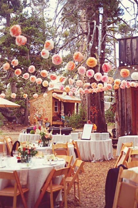 photo deco table mariage diy d 233 co de table mariage total 30 eur