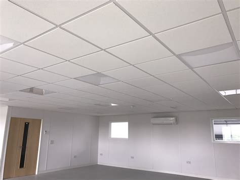 Office Suspended Ceilings Bedford  Contractors, Fitters. Images Of Luxury Living Rooms. Minecraft Living Room Mod. Living Room Placement. Great Paintings For Living Room. Ideas How To Decorate Living Room. Painting Small Living Room. Living Room Dunedin. Living Room Tirana