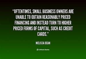 Business Loan Q... Small Business Loan Quotes