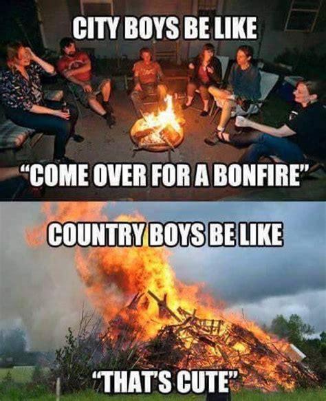 Country Memes - city boys vs country boys meme http jokideo com city