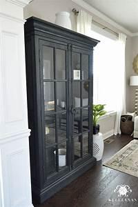 Kelley Nan39s Home Furniture Top Inquiries