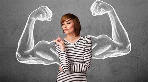caracteristicas de personas mentalmente fuertes