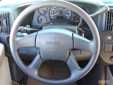 accident recorder 1996 gmc savana 3500 instrument cluster image 2005 gmc savana passenger 3500 135 quot wb rwd steering wheel size 640 x 480 type gif