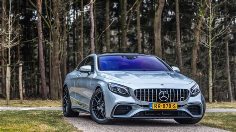 mercedes amg   matic coupe wallpaper mbsocialcar