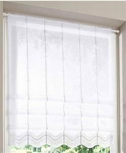 Gardinen Für Badezimmer : gardinen deko gardinen f r badezimmerfenster gardinen ~ Michelbontemps.com Haus und Dekorationen