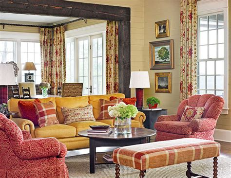 Family Rooms We by Family Rooms We Traditional Home