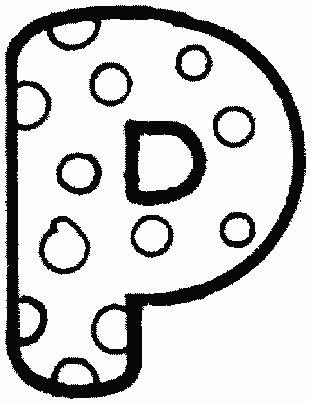 jeux de cuisine pour noel coloriage alphabet pois à colorier allofamille