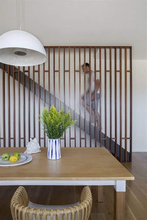 functional  decorative screen room dividers digsdigs