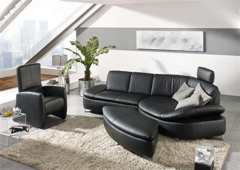 salon moderne encuir salon en cuir moderne photo 15 15 très beau canapé