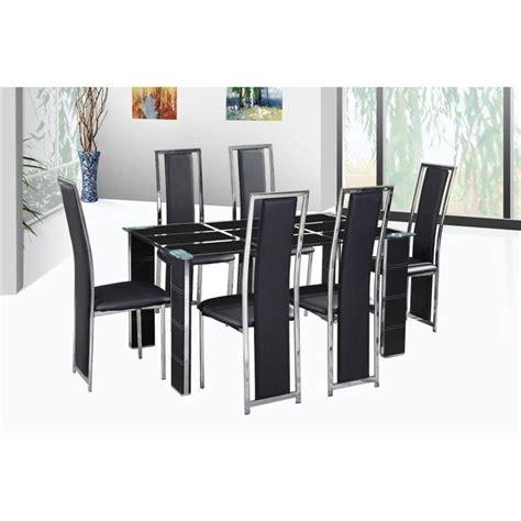 le monde de la chaise chaise et table design le monde de léa
