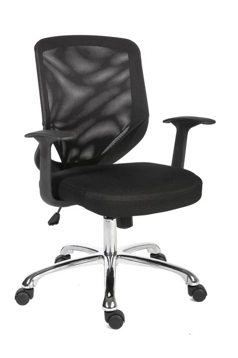 Office Chairs Uk by Mesh Office Chair Office Chairs Uk Contemporary Office