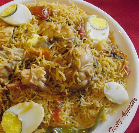 biryani cuisine 13 types of biryani dishes you must devour before the