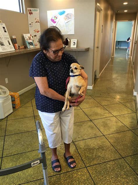 valley animal center nonprofit  fresno ca volunteer