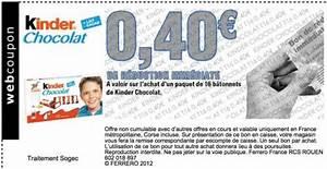 Bon De Reduction Lustucru : coupon network bons de r duction imprimer ~ Maxctalentgroup.com Avis de Voitures
