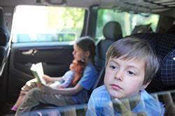 Reiseübelkeit Bei Kindern : mobbing bei kindern 10 tipps wie sie ihrem kind helfen ~ Jslefanu.com Haus und Dekorationen