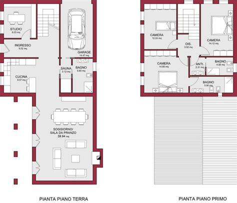 progetto interno casa progetto di una casa a due piani missionmeltdown