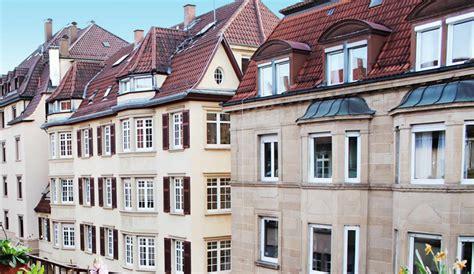 Immobilienmakler Haus Verkaufen Immobilienbewertung Haus