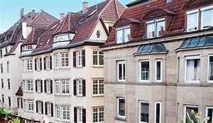 Wohnungsfläche Berechnen : immobilienmakler haus verkaufen immobilienbewertung haus zu verkaufen hausverkauf immobilien ~ Themetempest.com Abrechnung