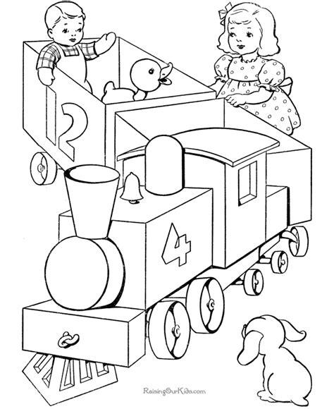 train coloring sheets  pinterest coloring sheets