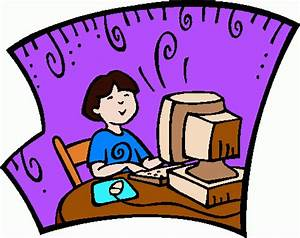 Play Computer Clipart | ClipArtHut - Free Clipart