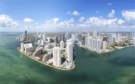 Miami Boat Show Water Taxi Locations by Miami International Boat Show Oversea Insurance Agency