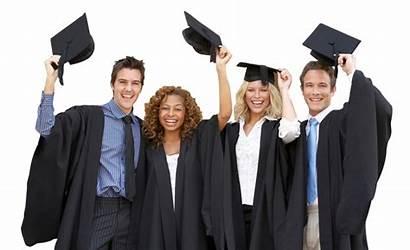 Student Graduate Graduation Transparent Background Clipart University