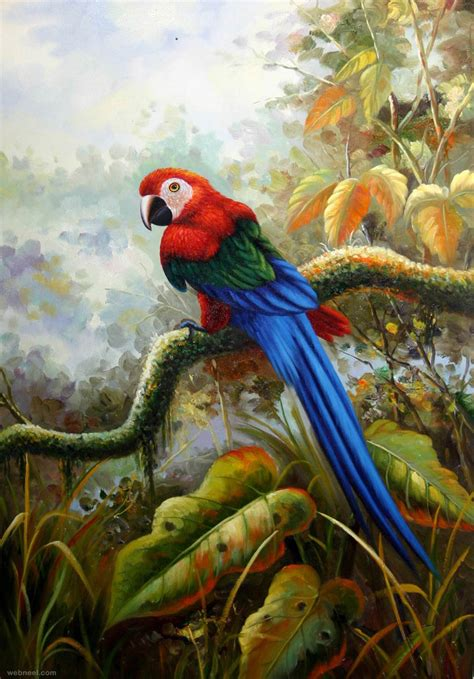 Bird Painting 7. Carpeting Basement Floor. Plywood Ceiling Basement. How Much Does It Cost To Carpet A Basement. Team Basement Systems. Heated Basement Floor. Basement Waterproofing Boston. Basement Floor Ideas. Carpeting A Basement Concrete Floor