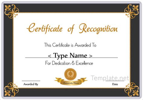 Free Certificate Template  65+ Adobe Illustrator. Sample Veterinary Receptionist Resume Template. Sample Of Job Application Paper. Stratton Camera. Medical Office Survey Questions Template. Resume Template Tex. Ms Publisher Website Templates. Letter Rejecting Job Offer Template. Wedding To Do Checklist Template