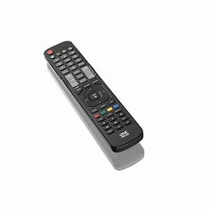 Lg Tv Replacement Remote  Urc1911