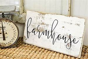 best 25 rustic wood signs ideas on pinterest diy wood With what kind of paint to use on kitchen cabinets for go kart stickers
