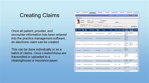 If you need help paying your medical bill, we're here for you. FREE MEDICAL BILLING TRAINING - Practical Free Online Medical Billing and Coding Course