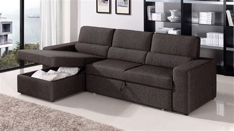 ethan allen sofa with chaise small sectional sleeper sofa chaise tourdecarroll com