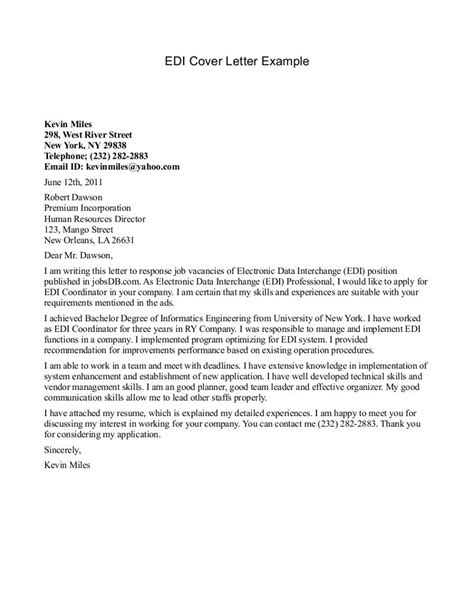 19449 exle of cover letters hr cover letter exle 28 images cover letter sle for