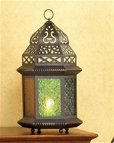 decorative lanterns indoor outdoor indoor decorative lights candle lantern l lighting table patio yard ebay