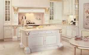 Luxus kuchen for Luxus küchen
