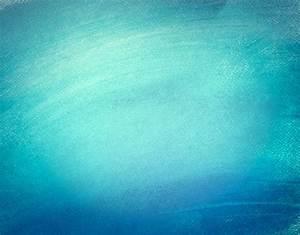 Aqua Vectors, Photos and PSD files   Free Download