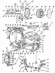Ec U0026m 5010 19 U0026quot  Wb Brake Folio 5