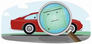 Assurance Auto Obligatoire : conduire sans assurance auto quels risques avoloi ~ Medecine-chirurgie-esthetiques.com Avis de Voitures