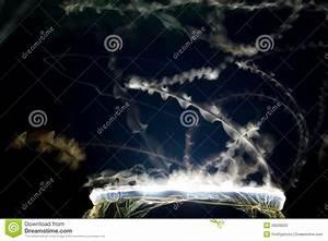 Einverständniserklärung Flug Unter 18 Muster : flug muster der insekte angezogen zur leuchte stockbild bild 26009023 ~ Themetempest.com Abrechnung