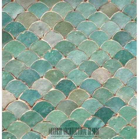 how to do backsplash tile in kitchen moroccan fish scales shower tile