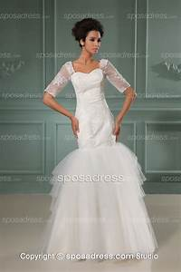 plus size wedding dresses under 200 With cheap plus size wedding dresses under 200