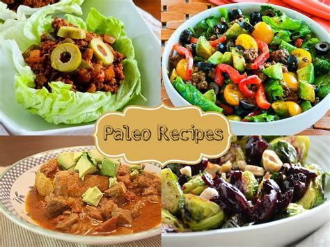 cuisine paleo delicious and spicy paleo recipes i 39 m adding to my fitness