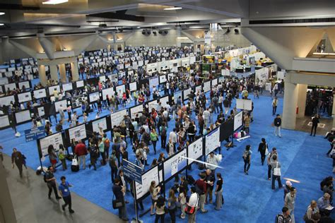 Neuroscience 2013, Part 1