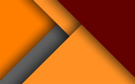 Abstract Line Wallpaper by Minimalism Pattern Abstract Lines Geometry Wallpaper And