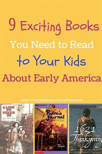 To read, Early american and America on Pinterest